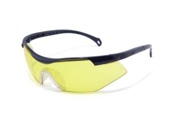 03dc12450d8e4 Óculos Para Dirigir À Noite – Lentes Night Drive PARATY - O mundo dos leds