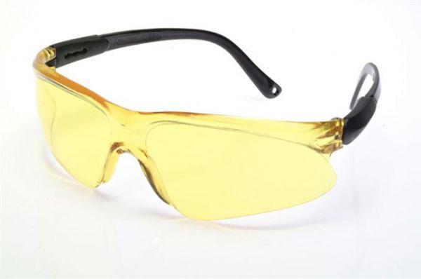 6bea5d388cf5b Óculos Para Dirigir À Noite – Lentes Night Drive-LINCE - O mundo dos leds