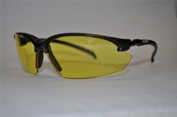 Óculos Para Dirigir À Noite – Lentes Night Drive  CAPRI - O mundo ... ae65e34618