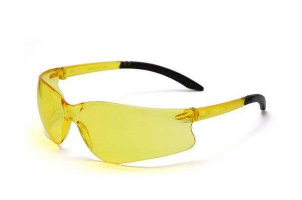 ed4ec6571f999 Óculos Para Dirigir À Noite – Lentes Night Drive  KOALA - O mundo ...
